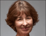Terri  O'Fallon, Ph.D.