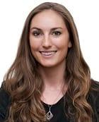 Ashley Crowder