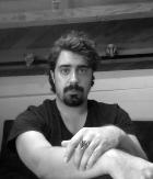 Scott  Hiers, The Design Director