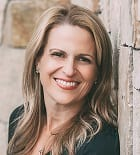 AnnaMarie McHargue