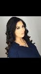 Dr. Tanya  Kormeili