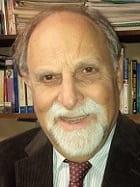 Dr William Feigelman