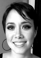 Emma Kate Tsai