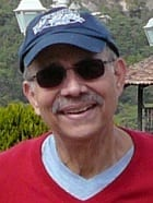 Dr. Joel Evans