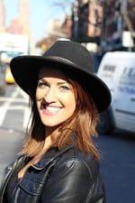 Ashley Kaylor