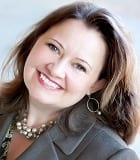 Rebecca Hall Gruyter