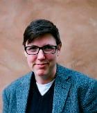 Dr. Meg-John  Barker