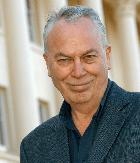 Prof. Nigel  Nicholson