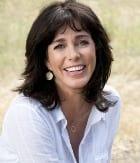 Lisa  Arie