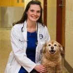 Dr. Deborah  Linder