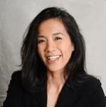 Dr. Christine  Alba