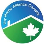 Tiny Home  Alliance Canada