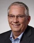 Russ  Vanos