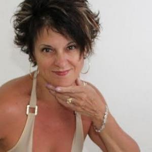 Dr. Nancy Sutton-Pierce