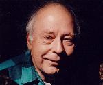 Vince  Giuliano