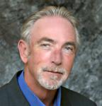 Jim  Froling