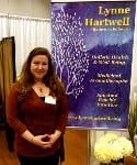 Lynne  Hartwell