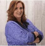 Carolyn K  McGraw