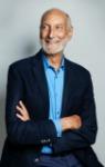 Dr. Michael  Klaper