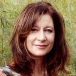 Dr. Judy  Scher