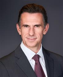 Timo Elliott