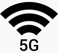 5G no, no, no !!!!!