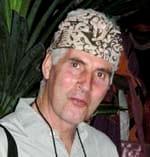 Peter Wrycza