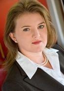Rachel Quilty