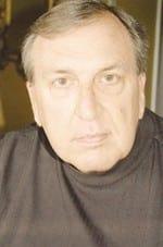 Richard Broom