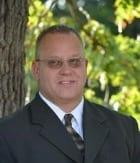 Michael R.  DeLeon, Director and Producer, MarijuanaX