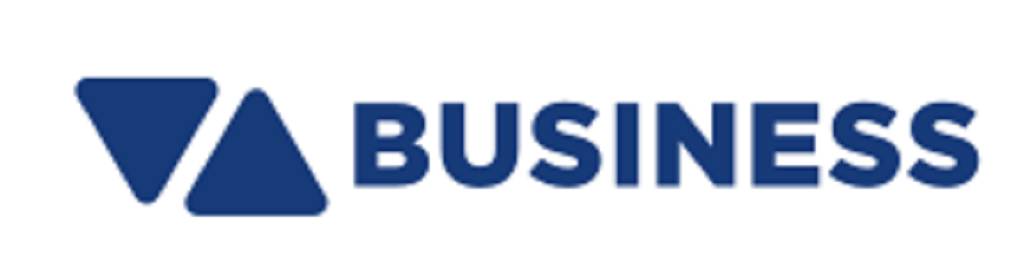 voiceamerica-business radio logo