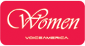 voiceamerica-women radio logo