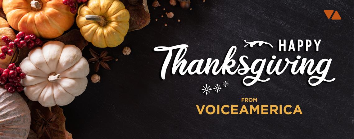 https://www.voiceamerica.com/Content/images/station_images//52/banner/Thanksgiving-Portal.jpg