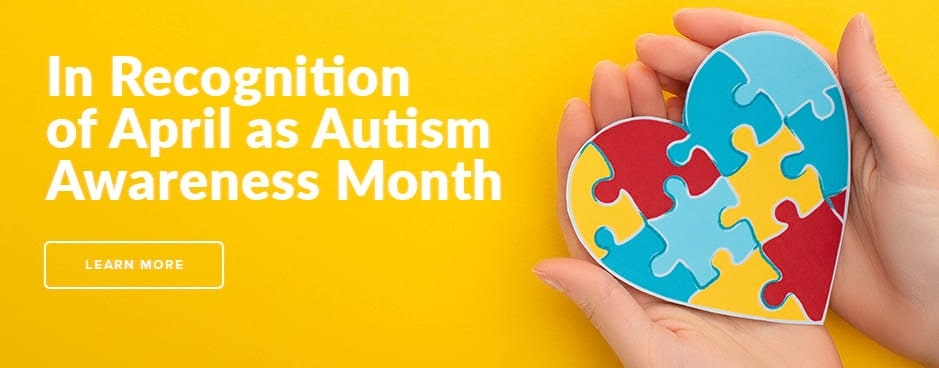 https://www.voiceamerica.com/Content/images/station_images/52/banner/autism-month-portal.jpg