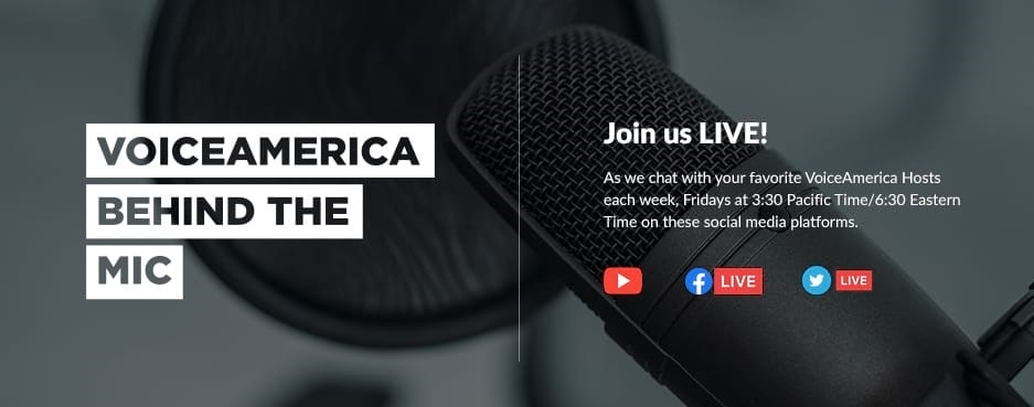https://www.voiceamerica.com/Content/images/station_images/52/banner/behind-the-mic.jpg