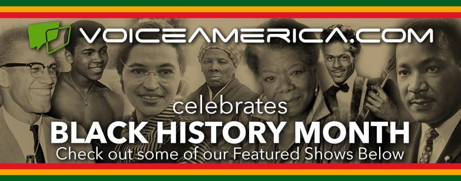 https://www.voiceamerica.com/Content/images/station_images/52/banner/blackhistorymonth2021-portal4.jpg