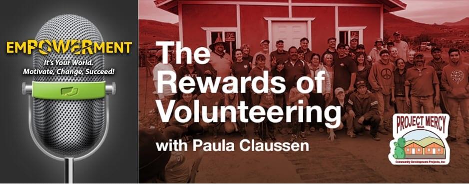 https://www.voiceamerica.com/Content/images/station_images/52/banner/claussen-portal-empowerment.jpg