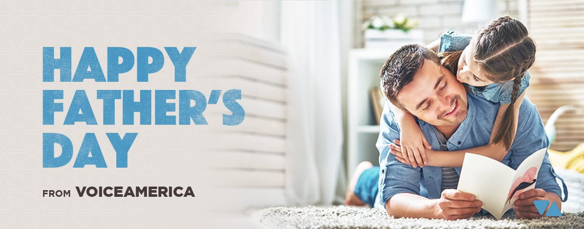 https://www.voiceamerica.com/Content/images/station_images/52/banner/fathersday-portal.jpg