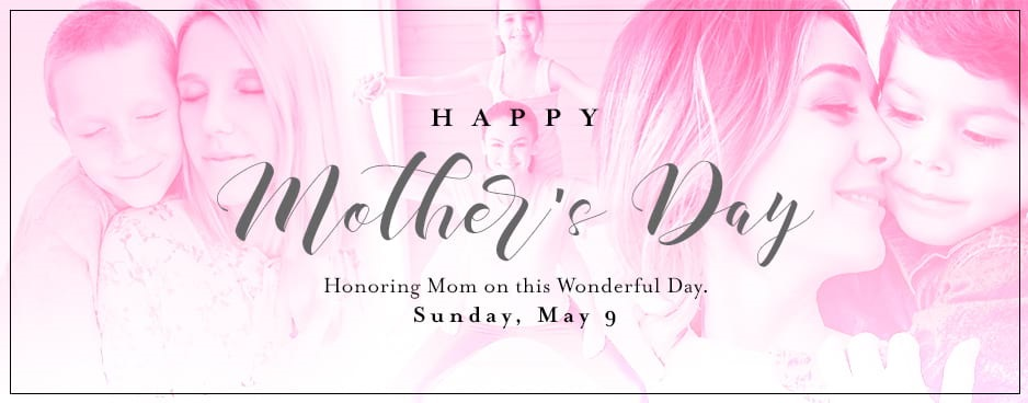 https://www.voiceamerica.com/Content/images/station_images/52/banner/mothersday-portal.jpg