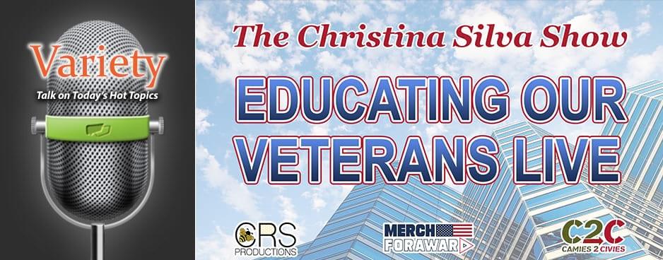 https://www.voiceamerica.com/Content/images/station_images/52/banner/portal-christinasilva.jpg