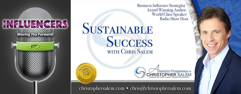 https://www.voiceamerica.com/Content/images/station_images/52/banner/portal-sustainablesuccess.jpg
