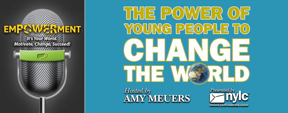 https://www.voiceamerica.com/Content/images/station_images/52/banner/portal-thepowerofyoungpeopletochangetheworld.jpg
