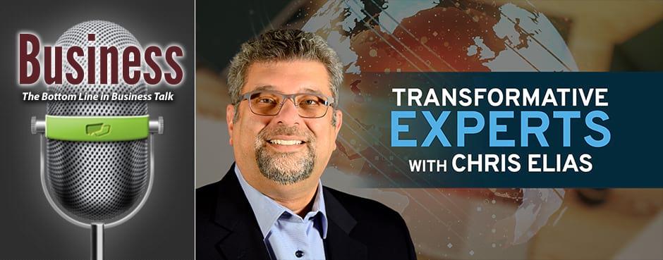 https://www.voiceamerica.com/Content/images/station_images/52/banner/portal-transformativeexperts.jpg