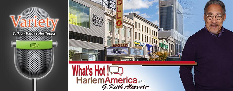 https://www.voiceamerica.com/Content/images/station_images/52/banner/portal-whatshotharlemamerica.jpg