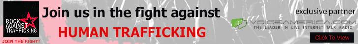 https://www.voiceamerica.com/content/images/channels/246/banner/HumanTrafficking-Leaderboard.jpg