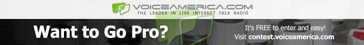 https://www.voiceamerica.com/content/images/channels/246/banner/contest-12_leader.jpg
