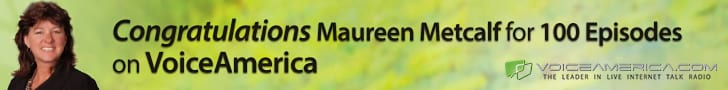 https://www.voiceamerica.com/content/images/channels/247/banner/Metcalf-congratulations-100.jpg