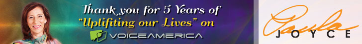 https://www.voiceamerica.com/content/images/channels/251/banner/joyce-5years.jpg