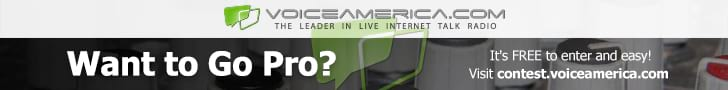 https://www.voiceamerica.com/content/images/channels/261/banner/contest-12_leader.jpg