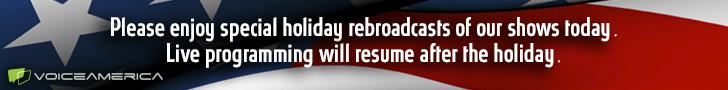https://www.voiceamerica.com/content/images/channels/261/banner/memorial-day-leaderboard-banner-va.jpg